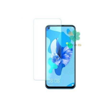 خرید محافظ صفحه گلس گوشی هواوی Huawei nova 5i