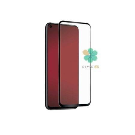 خرید گلس گوشی هواوی Huawei Mate 40 مدل تمام صفحه