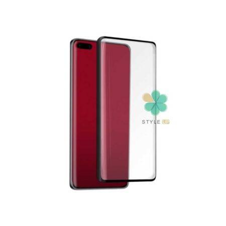 خرید گلس گوشی هواوی Huawei Mate 40 Pro مدل تمام صفحه