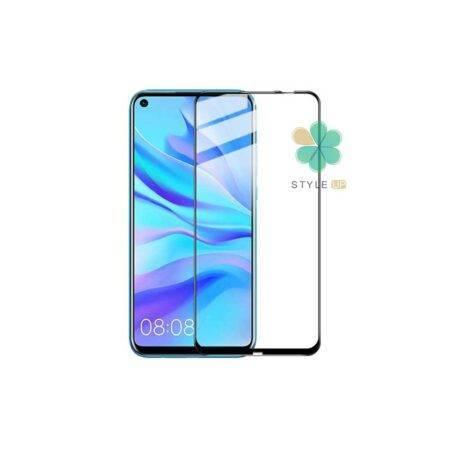 خرید گلس گوشی هواوی Huawei nova 5i مدل تمام صفحه