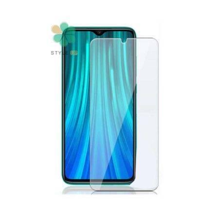 خرید محافظ صفحه گلس گوشی شیائومی Xiaomi Poco M2