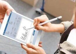 بهترین قلم لمسی برای طراحی و نقاشی و نوشتن