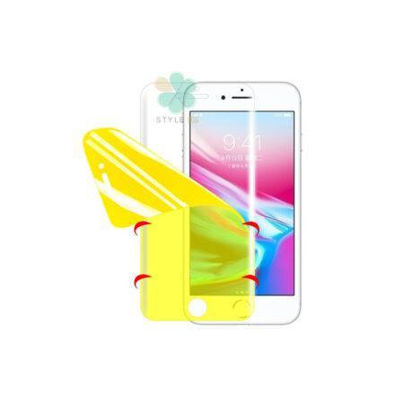 خرید محافظ صفحه نانو گوشی اپل آیفون Apple iPhone 6 / 6s