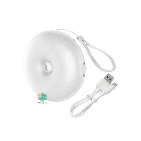 خرید لامپ و چراغ هوشمند قابل حمل بیسوس مدل Baseus LED Light Garden
