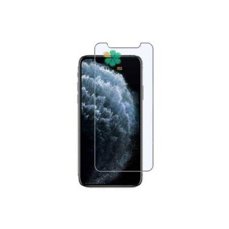 خرید گلس سرامیکی گوشی اپل ایفون Apple iPhone 11 Pro مدل No Frame