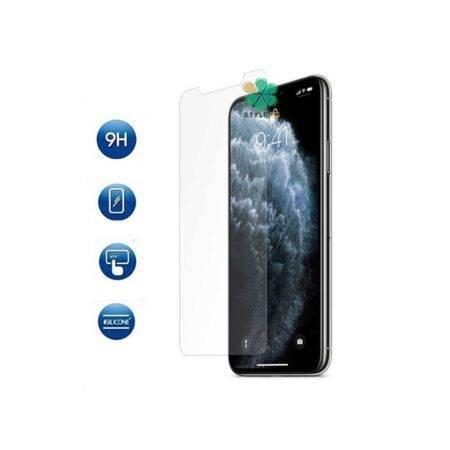 خرید گلس سرامیکی گوشی ایفون Apple iPhone 11 Pro Max مدل No Frame