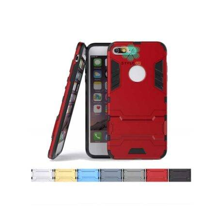 خرید قاب گوشی اپل آیفون Apple iPhone 7 Plus / 8 Plus مدل Armor