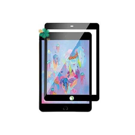 خرید گلس سرامیکی اپل آیپد Apple iPad 9.7 2017 مدل تمام صفحه