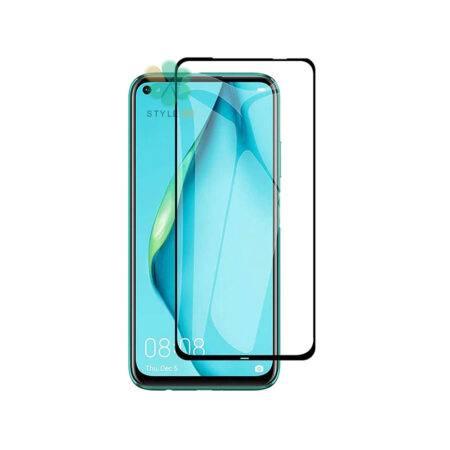 خرید گلس سرامیکی گوشی هواوی Huawei P40 Lite مدل تمام صفحه