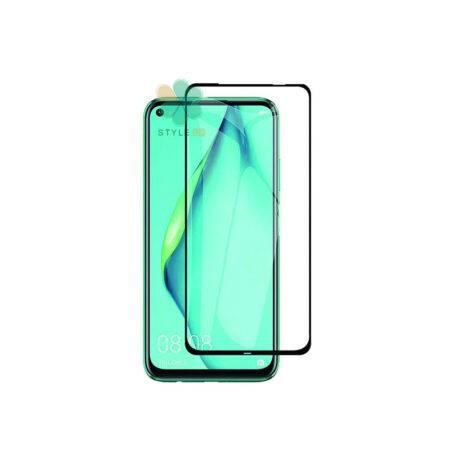 خرید گلس سرامیکی گوشی هواوی Huawei P40 Lite E مدل تمام صفحه