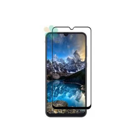 خرید گلس سرامیکی گوشی سامسونگ Samsung Galaxy M21 مدل تمام صفحه