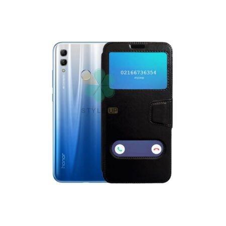 خرید کیف گوشی هواوی هانر Huawei Honor 10 Lite مدل Easy Access