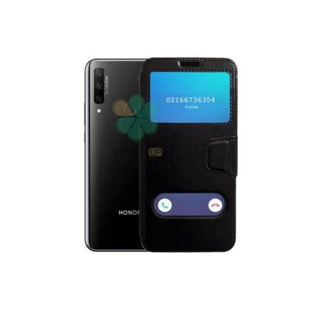 خرید کیف گوشی هواوی هانر Huawei Honor 9X مدل Easy Access
