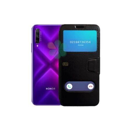 خرید کیف گوشی هواوی Huawei Y9s مدل Easy Access