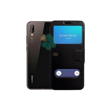 خرید کیف گوشی هواوی Huawei P20 Lite / Nova 3e مدل Easy Access