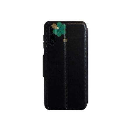 خرید کیف گوشی هواوی Huawei P30 Pro مدل Easy Access