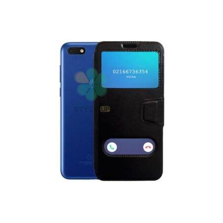 خرید کیف گوشی هواوی Y5 2018 / Y5 Prime 2018 مدل Easy Access