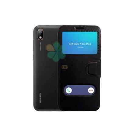 خرید کیف گوشی هواوی Huawei Y5 2019 مدل Easy Access
