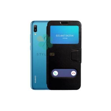 خرید کیف گوشی هواوی Y6 2019 / Y6 Prime 2019 مدل Easy Access