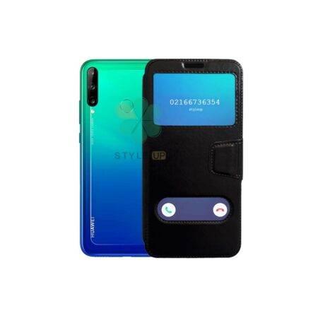 خرید کیف گوشی هواوی Huawei Y7p مدل Easy Access