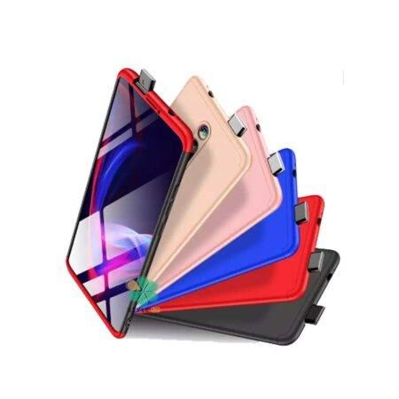 خرید قاب 360 درجه گوشی شیائومی Xiaomi Mi 9T Pro مدل GKK