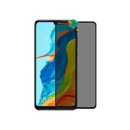 خرید محافظ گلس پرایوسی گوشی هواوی Huawei Nova 4e