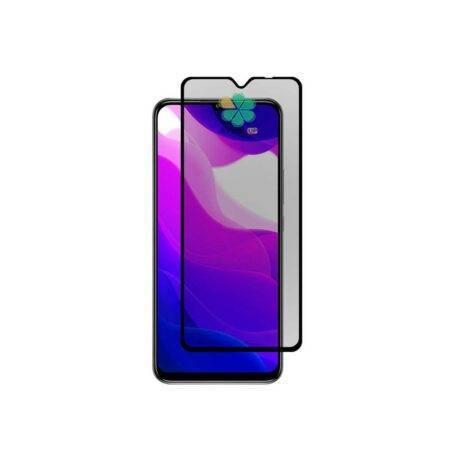 خرید محافظ گلس پرایوسی گوشی شیائومی Xiaomi Mi 10 Lite 5G