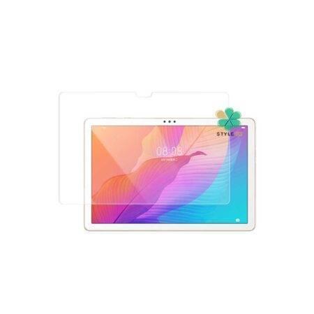 خرید محافظ صفحه گلس تبلت هواوی Huawei Enjoy Tablet 2