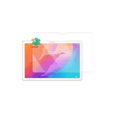 خرید محافظ صفحه گلس تبلت هواوی Huawei MatePad T 10s