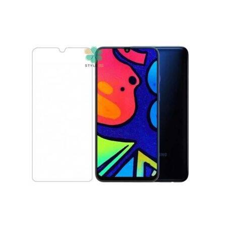 خرید محافظ صفحه گلس گوشی سامسونگ Samsung Galaxy M21s