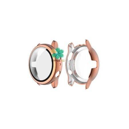 خرید کاور ساعت سامسونگ Galaxy Watch Active 2 44mm مدل Hard Clarity