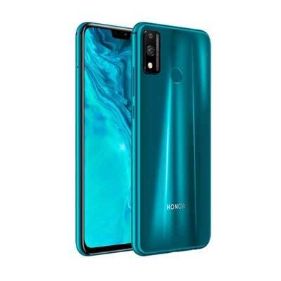 لوازم جانبی گوشی هواوی Huawei Honor 9X Lite