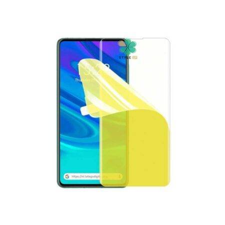 خرید محافظ صفحه نانو گوشی هواوی آنر Huawei Honor 9X