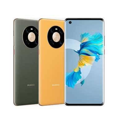 لوازم جانبی گوشی هواوی Huawei Mate 40