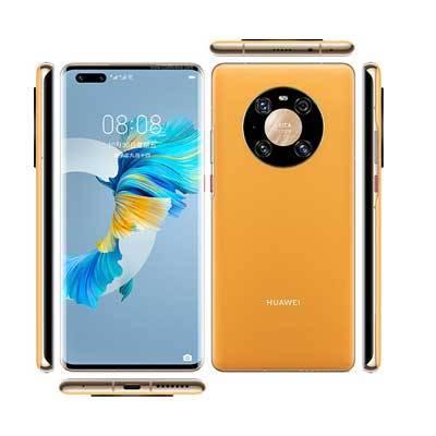 لوازم جانبی گوشی هواوی Huawei Mate 40 Pro