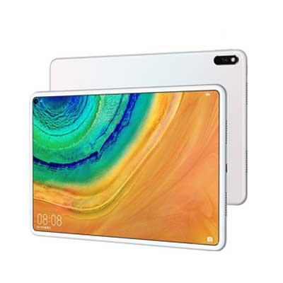 لوازم جانبی تبلت هواوی Huawei MatePad Pro