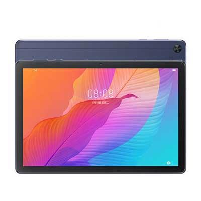 لوازم جانبی تبلت هواوی Huawei MatePad T 10s