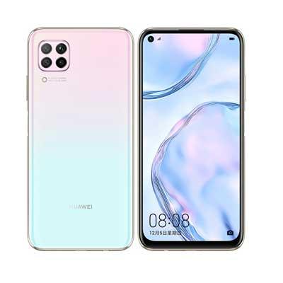 لوازم جانبی گوشی هواوی Huawei Nova 6 SE