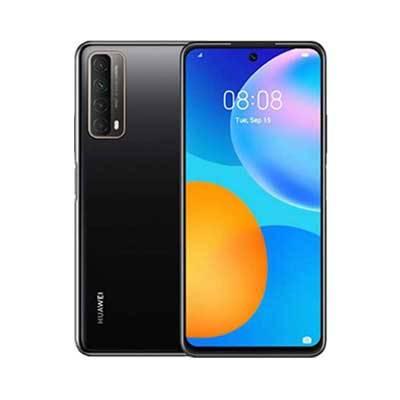 لوازم جانبی گوشی هواوی Huawei Y7a