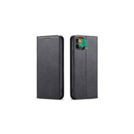 خرید کیف لاکچری گوشی آیفون Apple iPhone 11 Pro مدل Imperial