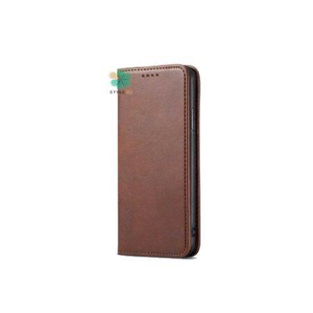 خرید کیف لاکچری گوشی ایفون Apple iPhone 7 Plus / 8 Plus مدل Imperial