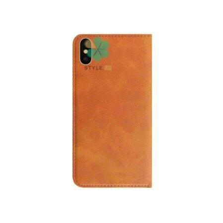 خرید کیف لاکچری گوشی اپل ایفون Apple iPhone X / XS مدل Imperial