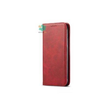 خرید کیف لاکچری گوشی هواوی Y5 2018 / Y5 Prime 2018 مدل Imperial