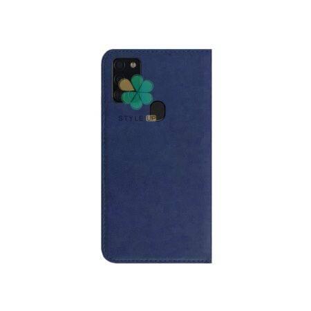 خرید کیف لاکچری گوشی سامسونگ Samsung Galaxy A21s مدل Imperial