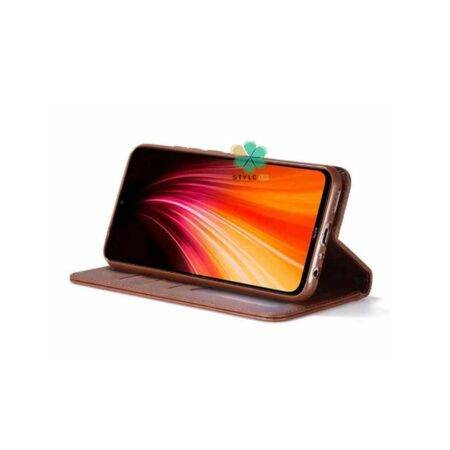 خرید کیف لاکچری گوشی سامسونگ Samsung Galaxy Note 9 مدل Imperial
