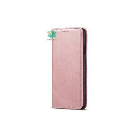 خرید کیف لاکچری گوشی شیائومی Xiaomi Mi Note 10 Lite مدل Imperial