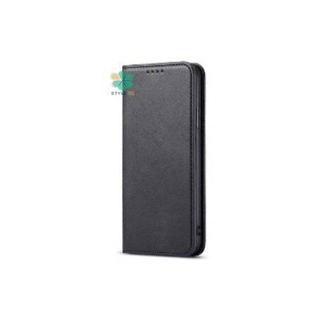 خرید کیف لاکچری گوشی شیائومی Xiaomi Redmi Note 8t مدل Imperial
