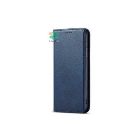 خرید کیف لاکچری گوشی شیائومی Xiaomi Redmi Note 9s / 9 Pro مدل Imperial