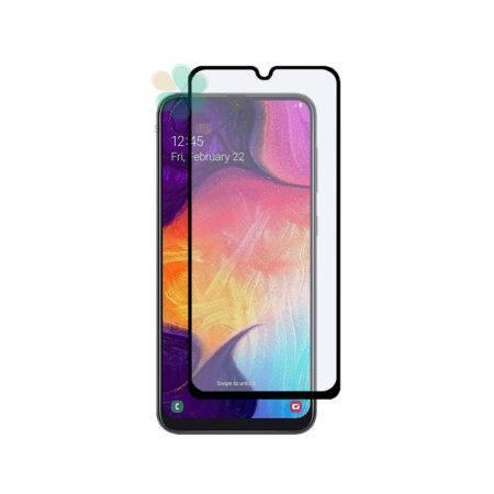 خرید محافظ صفحه گلس مات گوشی هواوی Huawei Y6p