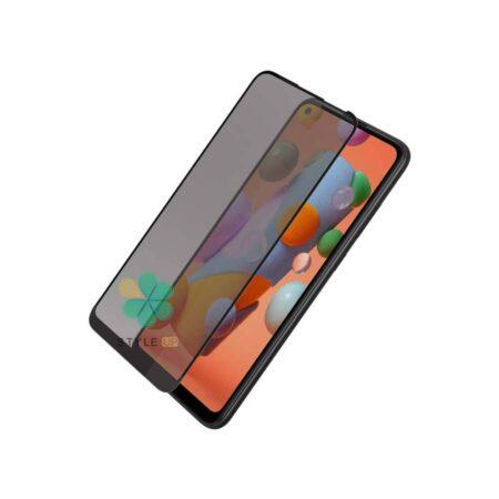 خرید محافظ صفحه گلس مات گوشی شیائومی Xiaomi Redmi Note 9